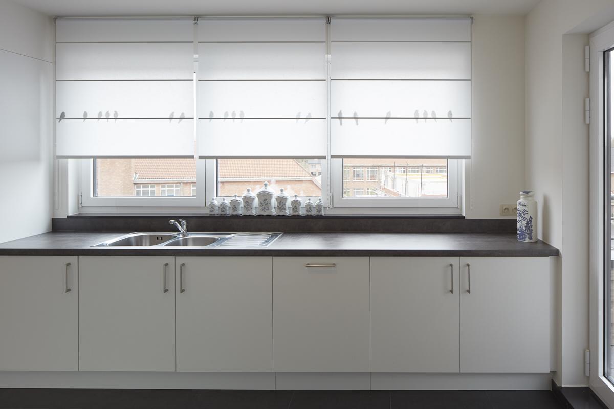 wood washi raamdecoratie. Black Bedroom Furniture Sets. Home Design Ideas