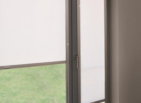 Rolgordijnen Slaapkamer 66 : Skid rolgordijnen producten tende poperinge