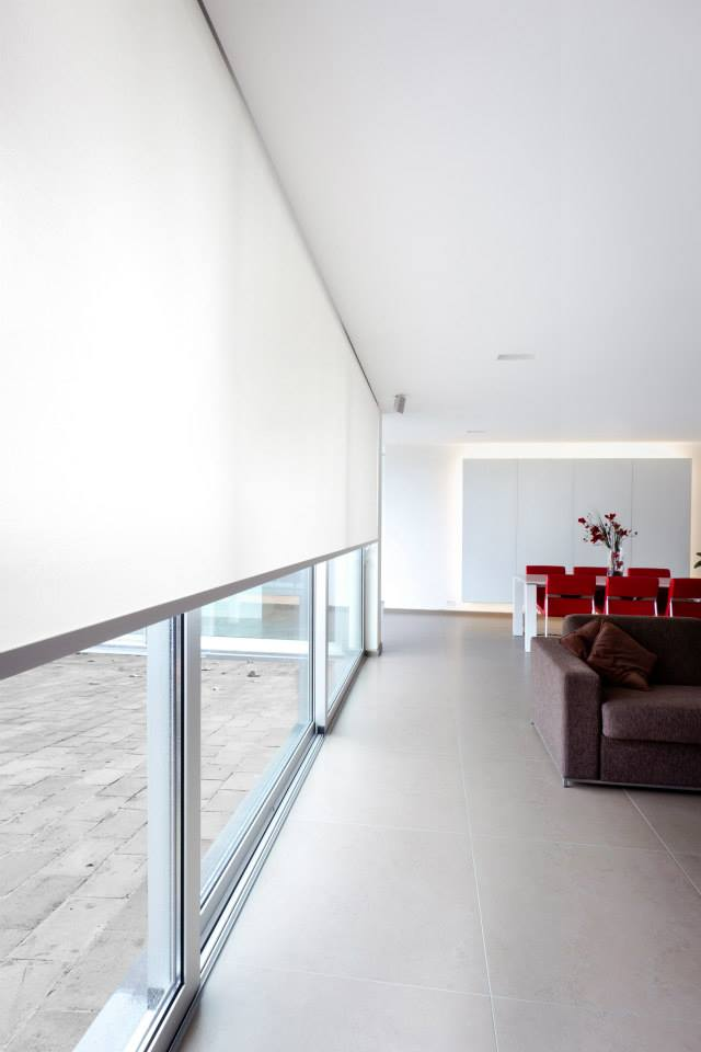 Emejing Gordijnen 3 Meter Hoog Ideas - Huis & Interieur Ideeën ...