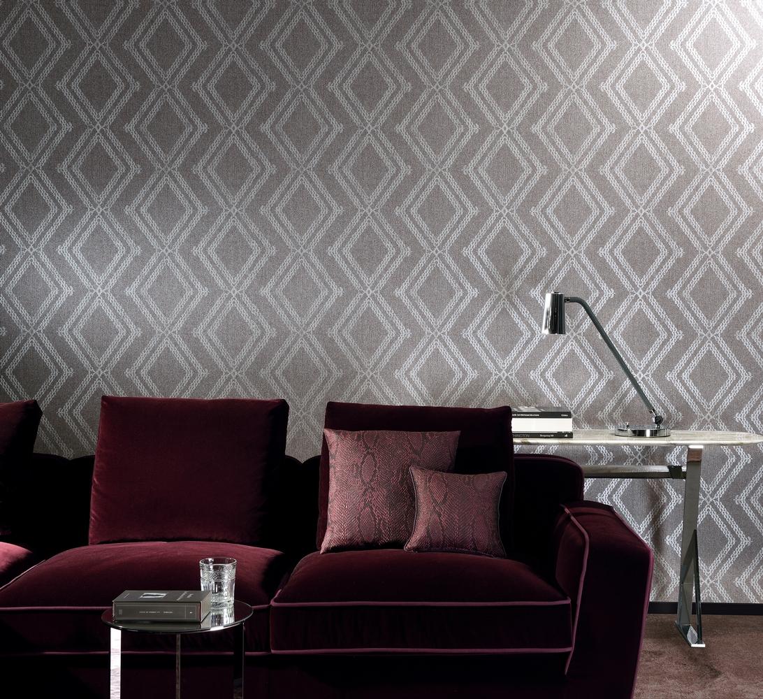 Behangpapier hookedonwalls - Stijlvol behang ontwerpen ...